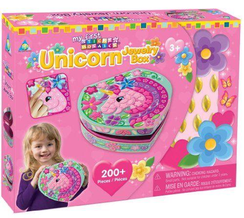 73 best Unicorns images on Pinterest Unicorns Unicorn and
