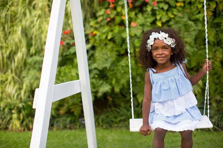 ¿Buscando una buena opción para una ocasión especial?  Línea cortejo EPK:  www.shopepk.com.co/cortejo