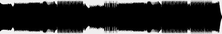 Jay Hardway - Bootcamp