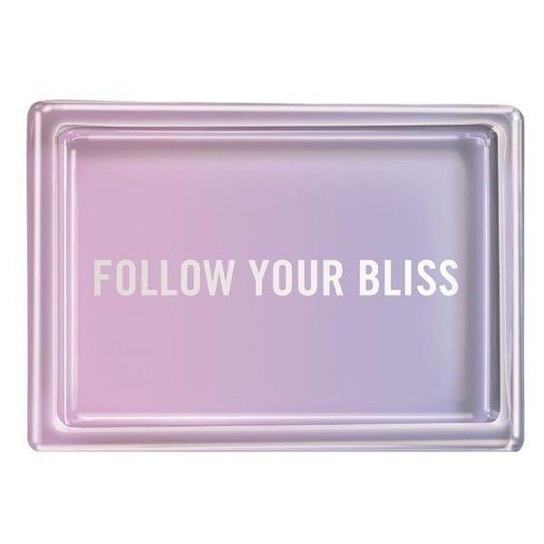 Best 10+ Purple bathroom accessories ideas on Pinterest | Purple ...