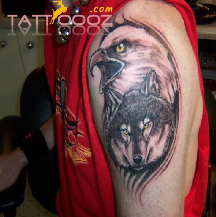 Eagle Tattoos Designs Picture Gallery,Eagle Tattoos Designs Picture Gallery designs,Eagle Tattoos Designs Picture Gallery images,Eagle Tattoos Designs Picture Gallery ideas,Eagle Tattoos Designs Picture Gallery tattooing,Eagle Tattoos Designs Picture Gallery piercing,  more for visit:http://tattoooz.com/eagle-tattoos-designs-picture-gallery/