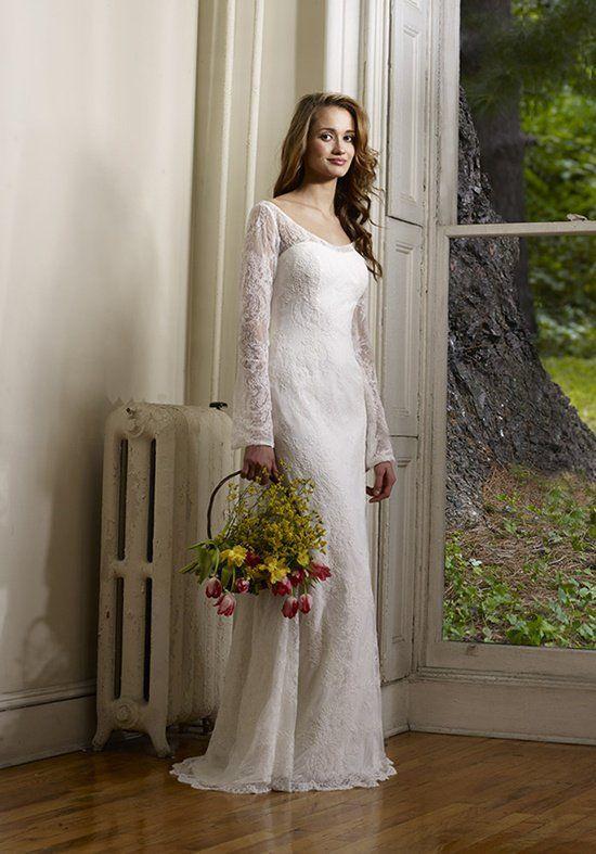 Robert Bullock Bride Lace Bridal Experience!