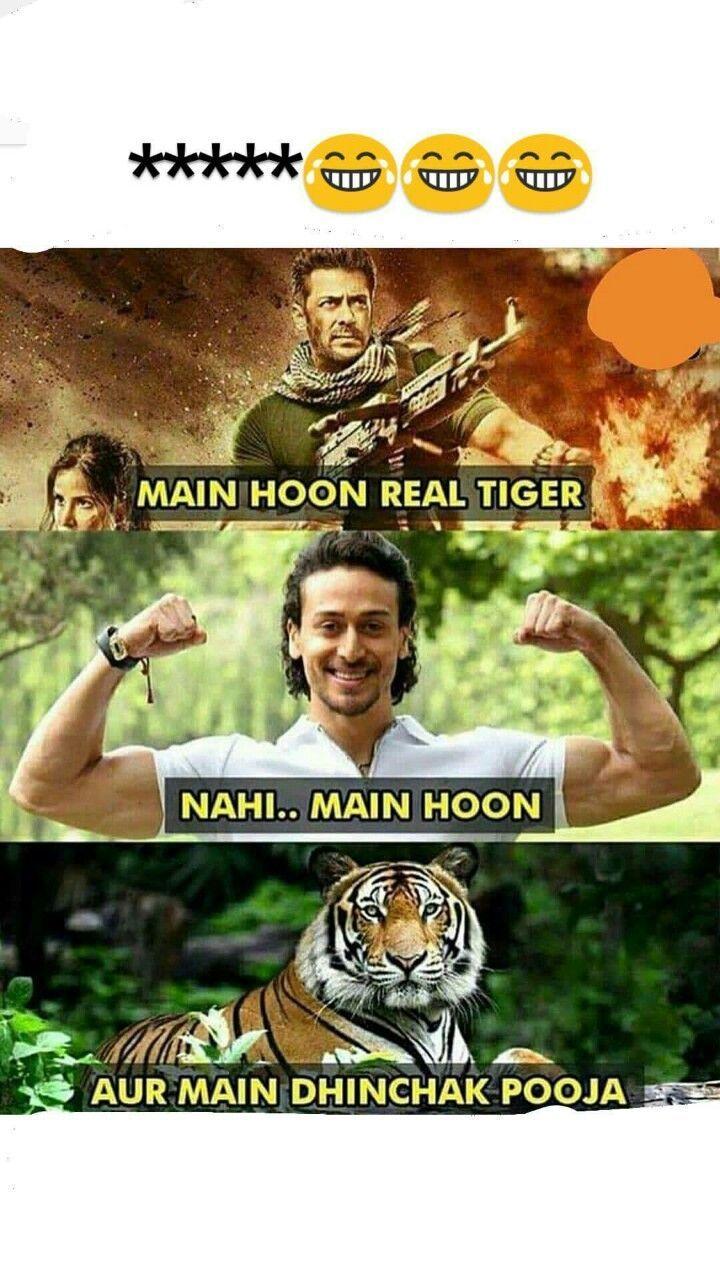 Top 21 Lol Funny Hindi Funny Jokes In Hindi Latest Funny Jokes Really Funny Memes