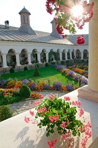 Medical Tourism  / Medical Travel  Romania. Aninoasa Monasteryand http://www.intermedline.com/services/medical-tourism-romania-travel/travel-in-romania#.Urd6_PQW3sk #medicaltourisminRomania, #medicaltravelinRomania, #medicalholidaysRomania, #medicalvacationsromani, #medicaltourism, #medicaltravel,  #travelRomania, #toursinRomania #sightseeingRomania , CONTACT NOW! office@intermedline.com; Phone: 1 518 620 42 25,