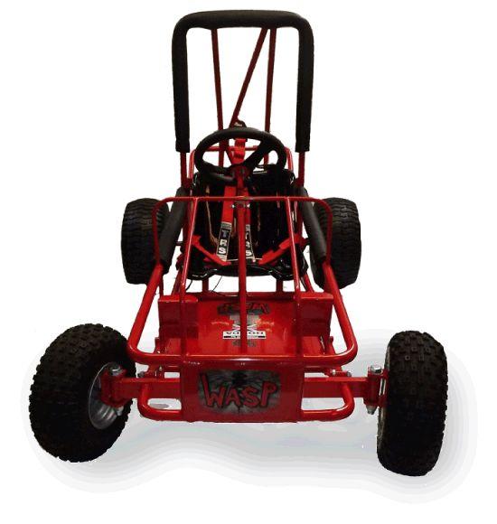 go kart for sale, go kart parts, go kart , go kart engine, go kart plans, how to build an off road kart