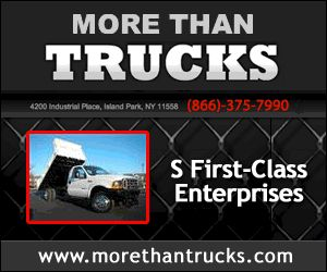 Commercial Truck Trader   new Trucks and used Trucks for Sale   Freightliner, Kenworth, Peterbilt, Ford, Ram