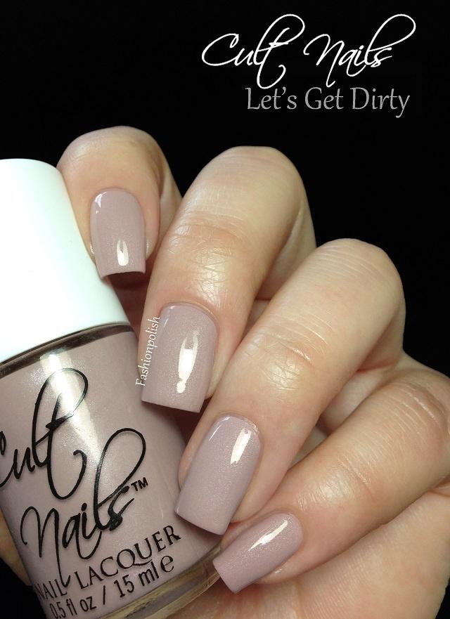 Bali Nails Omaha Ne- HireAbility