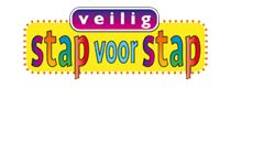 Gratis materiaal bij de kernen van Veilig stap voor stap - Veilig leren lezen - Zwijsen