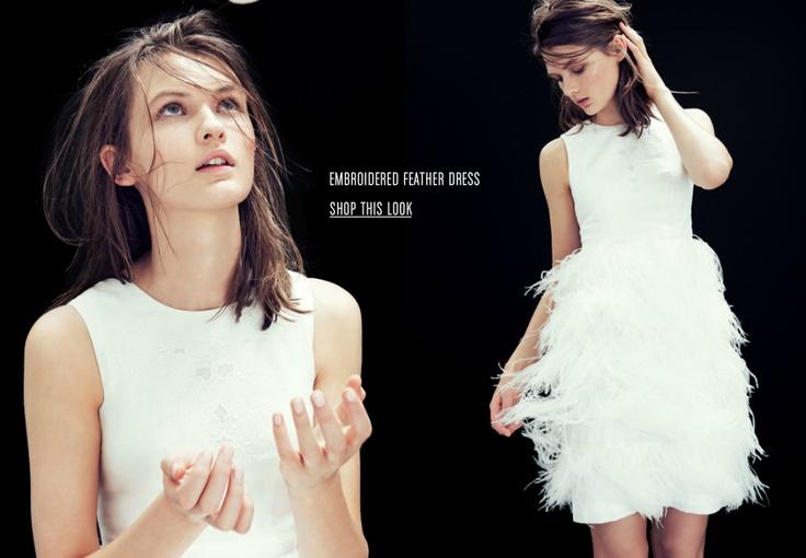 Google Image Result for https://moseyblog.files.wordpress.com/2012/06/perfect-short-wedding-dress.png