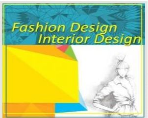INIFD The Best Interior Design Institutes In India Recognised As International Institute Completely Digitize