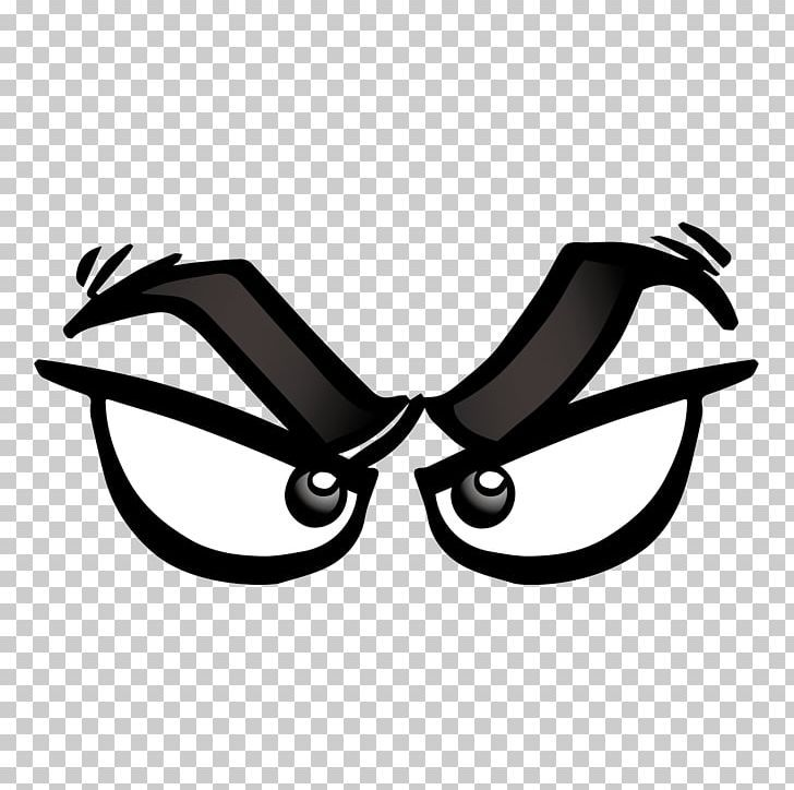 Eye Channel 7 Png Anger Angry Artikel Balloon Cartoon Bicycle Balloon Cartoon Png Eyes