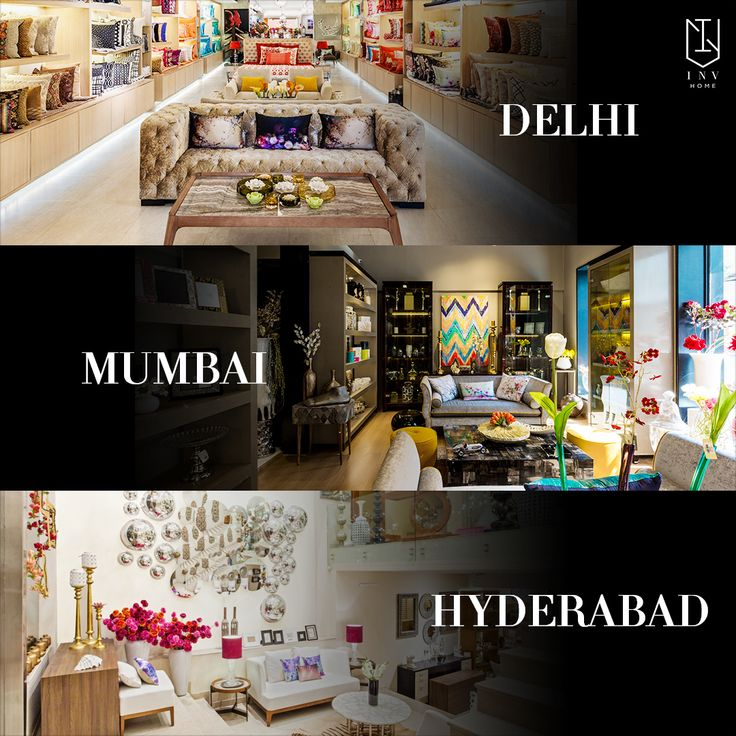 EnvyINV Visit Our Stores In Delhi Mumbai Hyderabad To Shop Christmas SALE