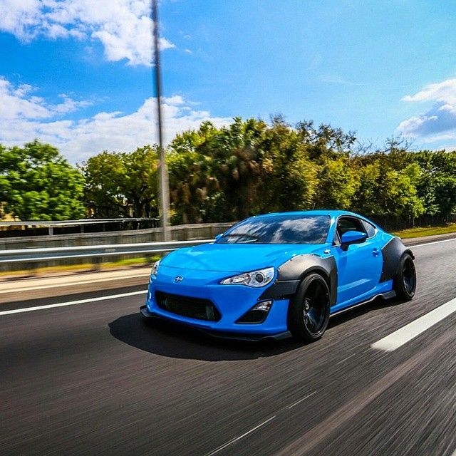 See @mohed rollin, can't be hatin' on that ride!  @zgphotography   #Scion #ScionFrs #frs #rollingshot #dope #stance #camber #fitment #loweredlifestyle #rawdriving #cars #hellaflush #carporn #stancenation #trackready #scionlove #scionlife #sciononly #carsofinstagram #rocketbunny #modifiedcars #brz #gt86 #yota #car #sportscars #fresh #obsessed – serhat kaya