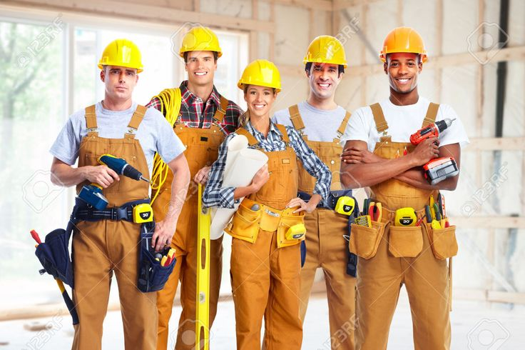 35507941-Group-of-construction-workers--Stock-Photo-worker.jpg (1300×866)