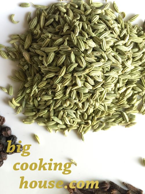 http://www.bigcookinghouse.com/wp-content/uploads/fennel-seeds-saunf-indian-spices-glossary.jpg