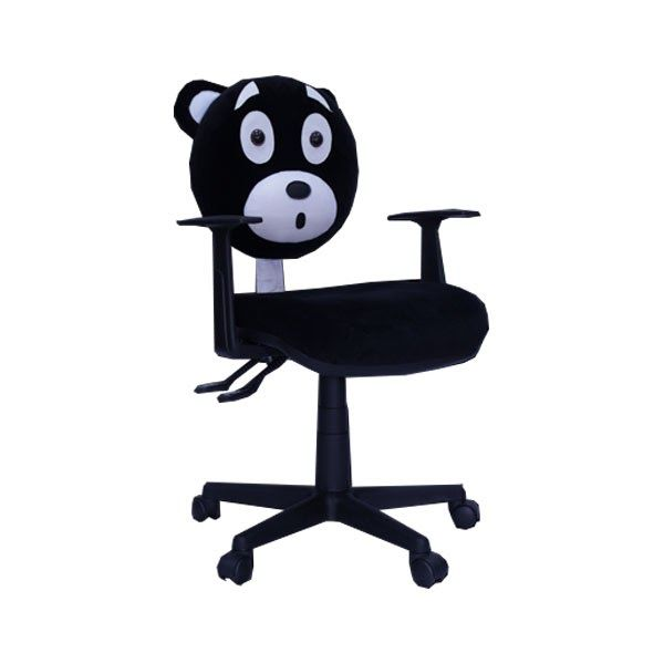 Jual Kursi Belajar Sekolah Murah Kursi Belajar Ergosit Black Bear