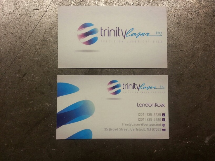 103 Best Business Card Printing In London Images On Pinterest Design Carte De Visite And Graph