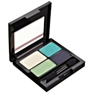 ColorStay 16 Hour Eyeshadow - Inspired