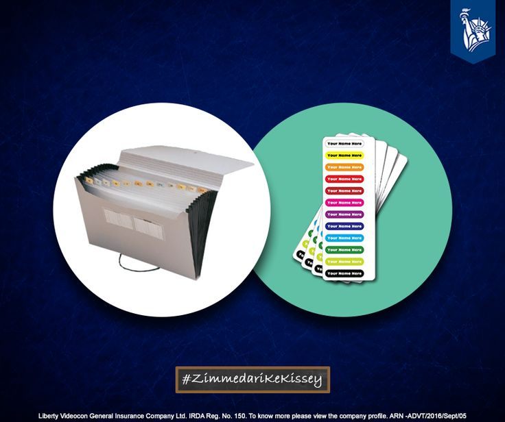 Tagging sections in the files, so as to make finding worksheets easier was a Zimmedar move. #ZimmedariKeKissey