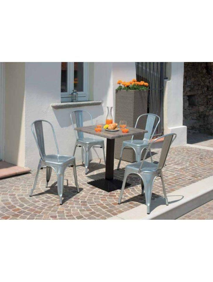 Interior Design Chaise Tolix Chaise Tolix Bz Personne Tasse A Cafe Design Contemporain Etagere Blanche Housse Outdoor Furniture Sets Furniture Sets Home Decor