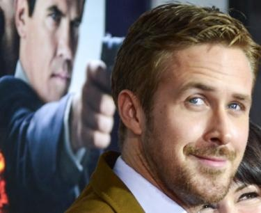 Do you expect your man to be Ryan Gosling perfect? #realrelaitonships