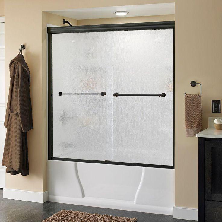 25 Best Ideas About Bathtub Doors On Pinterest Glass