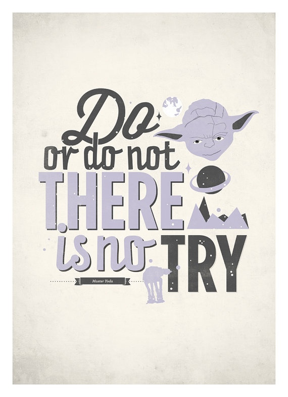 cd0784ce4452a1214490b35bb870a6c7  star wars quotes yoda yoda quotes