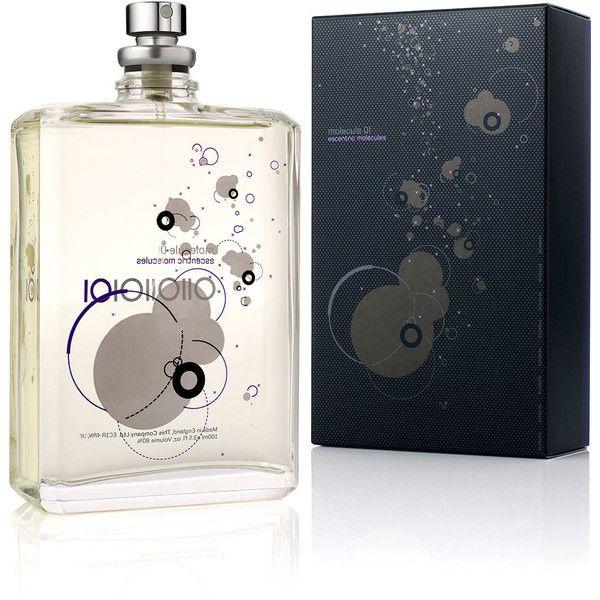 Escentric Molecules Molecule 01 Eau de Toilette ($135) ❤ liked on Polyvore featuring beauty products, fragrance, escentric molecules perfume, eau de toilette fragrance, edt perfume, perfume fragrance and parfum fragrance