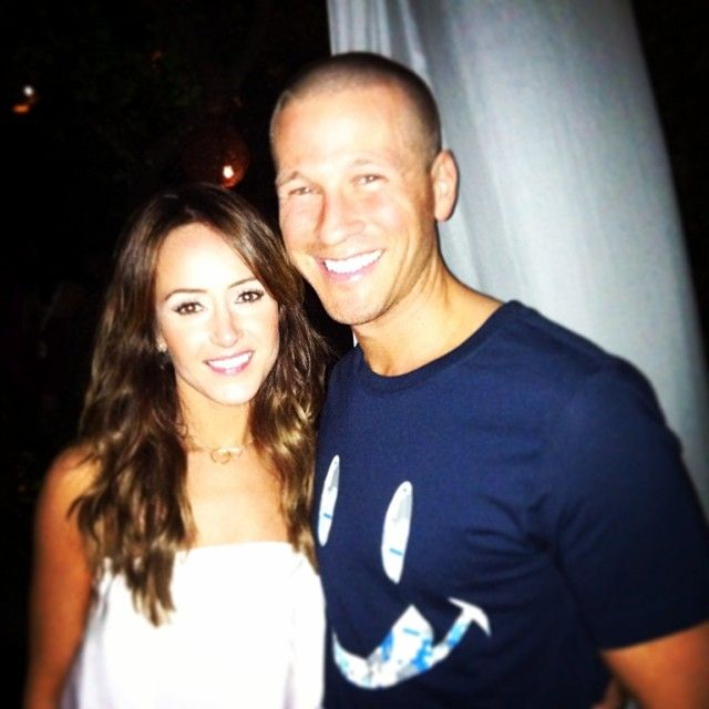 Ashley Hebert and JP Rosenbaum -  The Bachelorette's seventh season aired in 2011 and featured its star Ashley Hebert rejecting Ben Flajnik and selectingJP Rosenbaum.  The couple got engaged during the August 2011 finale.