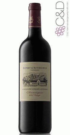 Folgen Sie diesem Link für mehr Details über den Wein: http://www.c-und-d.de/Suedafrika/Merlot-Cabernet-2012-Rupert-Rothschild_65516.html?utm_source=65516&utm_medium=Link&utm_campaign=Pinterest&actid=453&refid=43 | #wine #redwine #wein #rotwein #südafrika #südafrika #65516
