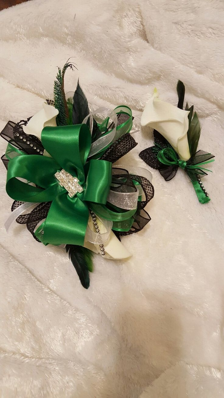 Best 25 Prom Corsage Ideas On Pinterest Prom Corsage