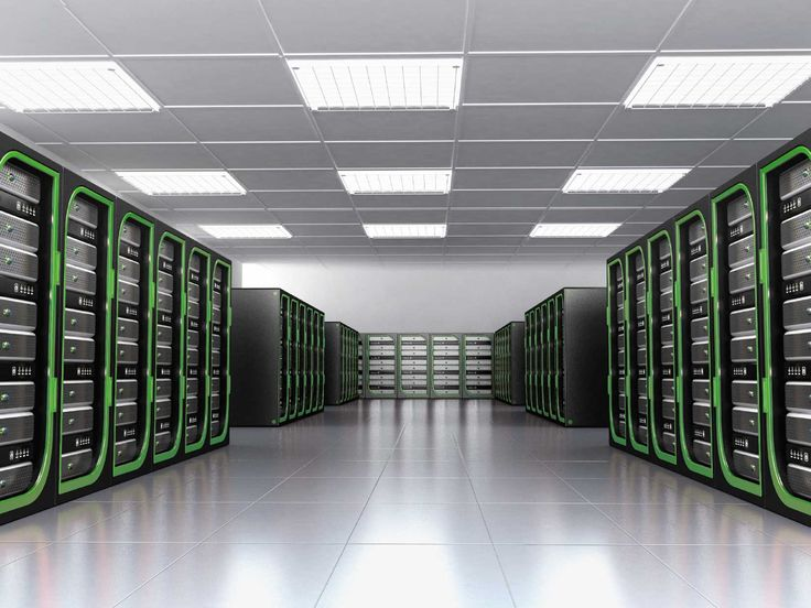 """""""Get the experienced services of windows hosting at zero risk. Don't be late just try and know the difference.""""  #hosting #technology #websites"""
