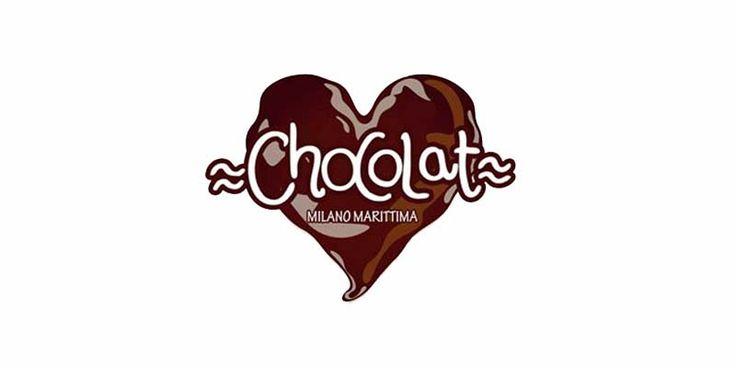 Grazie alla Festa del Cioccolato che si terrà a Milano Marittima dal 25 al 28 Marzo 2016, quest'anno la vostra Pasqua sarà ancora più dolce e golosa.