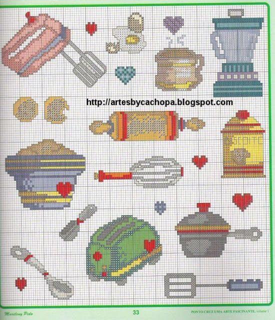 Les 755 meilleures images propos de mutfak kanevi e sur - Cuisine et croix roussien ...