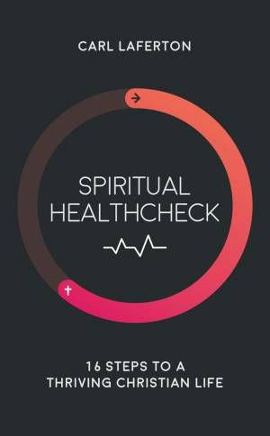 Spiritual Healthcheck | Free Delivery when you spend £10 @ Eden.co.uk