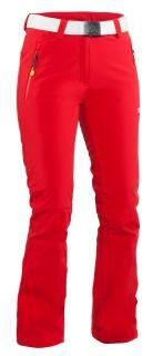 Denise Ws Softshell Pant - 8848 ALTITUDE – SPECIAL SELECTION WEBSTORE