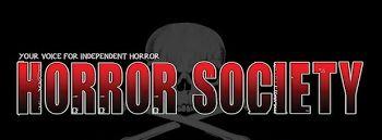 THE SOCIAL HORROR