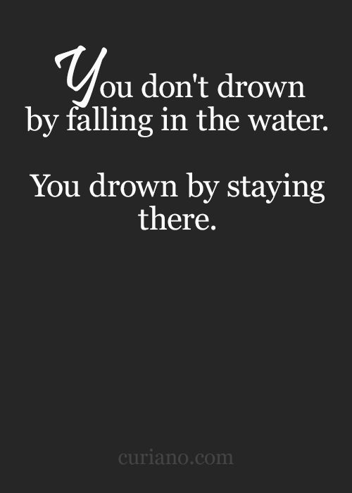 Letting Go Quotes 1147 Best Quotes Images On Pinterest  Inspire Quotes Motivation .