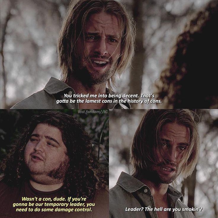 Sawyer & Hurley