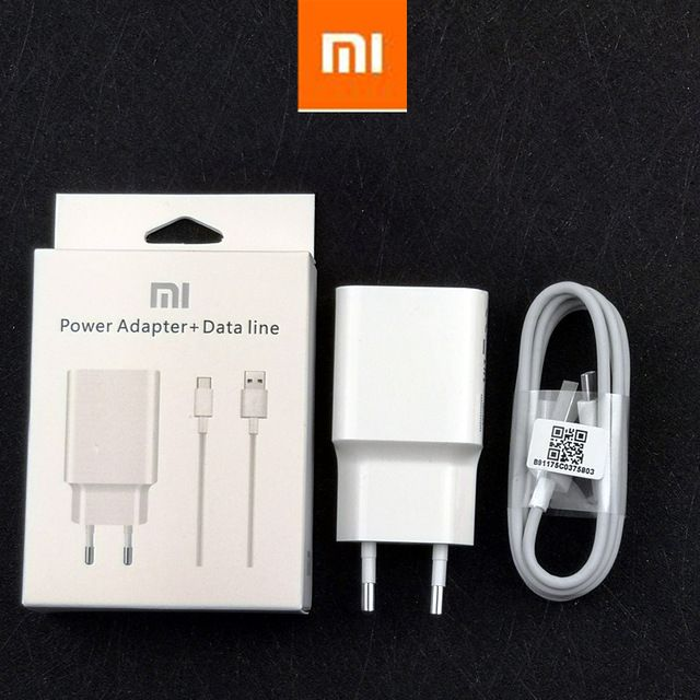 Pin On Mobile Phone Chargers