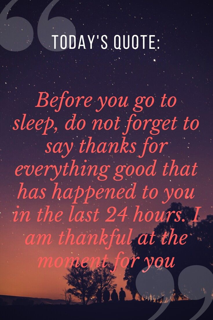 Good Night Wallpapers Good Night Motivation Quotes Good Night Motivational Good Night Motivational Quotes Good Night Quotes Inspirational Good Night Messages