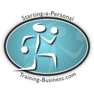 Accredited Personal Training Certification Comparison