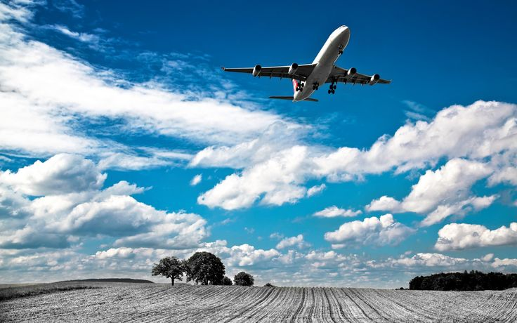 Book cheap airline tickets and avail great discount on Airfare at mycheapflights.us. We provide a one stop solution to get best deals not just on airlines but also on hotels and car rental.
