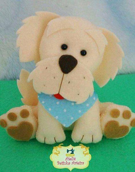 Oltre 25 fantastiche idee su modello di cane su pinterest for Case modello artigiano