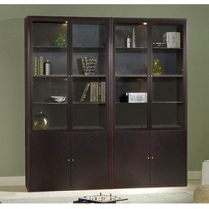 9000 Collection: Storage   Contemporary Office Shelving Or Storage