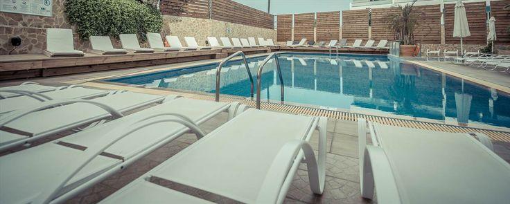 #Pool at #Kipriotis #Rhodes #Hotel - #KipriotisHotels #Rodos #Rhodes2014 #RhodesIsland #RhodesTown #Greece #Greece2014 #VisitGreece #GreekSummer #Greece_Is_Awesome #GreeceIsland #GreeceIslands #Greece_Nature #Summer #Summer2014 #Summer14 #SummerTime #SummerFun #SummerDays #SummerWeather #SummerVacation #SummerHoliday #SummerHolidays #SummerLife #SummerParadise #Holiday #Holidays #HolidaySeason #HolidayFun #Vacation #Vacations #VacationTime #Vacation2014 #VacationMode #VacationLife…