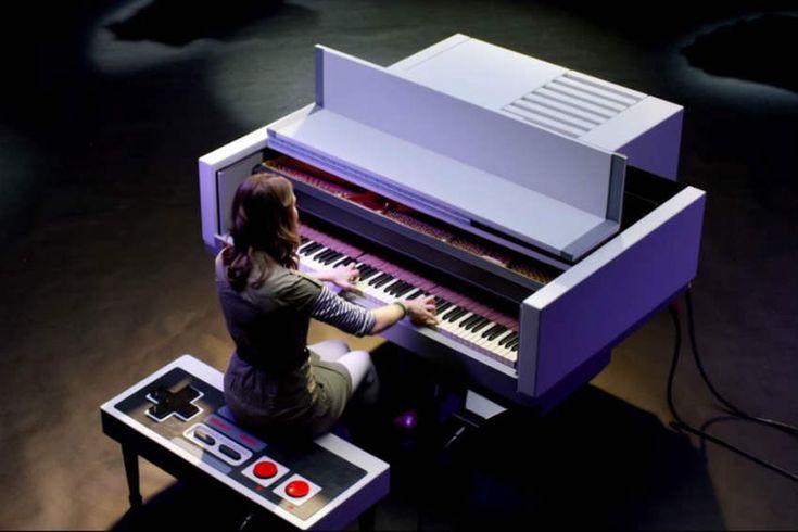 video games consoles cape breton