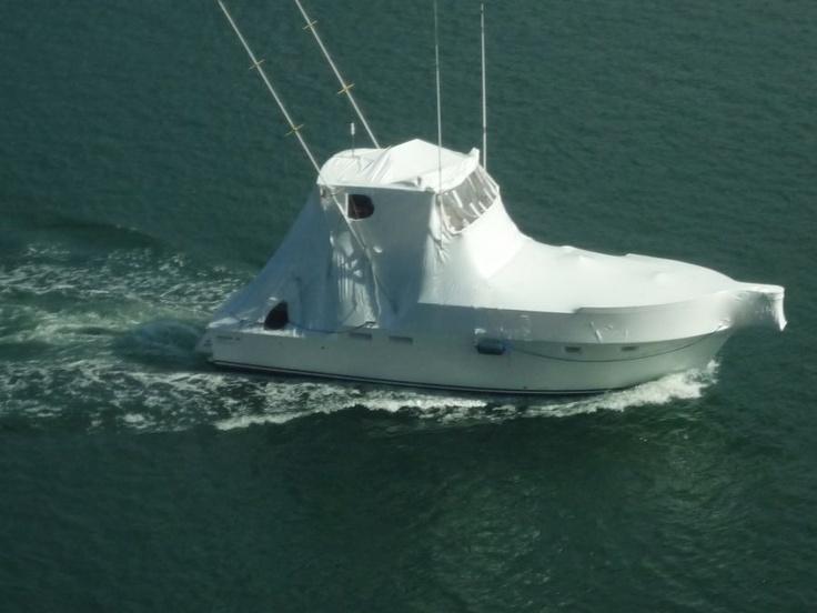 93 Best Fishing Pontoon Boat Images On Pinterest Pontoon