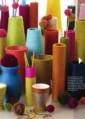 Saw this in the Lionbrand catalog so I looked it up. Really want to do this!!