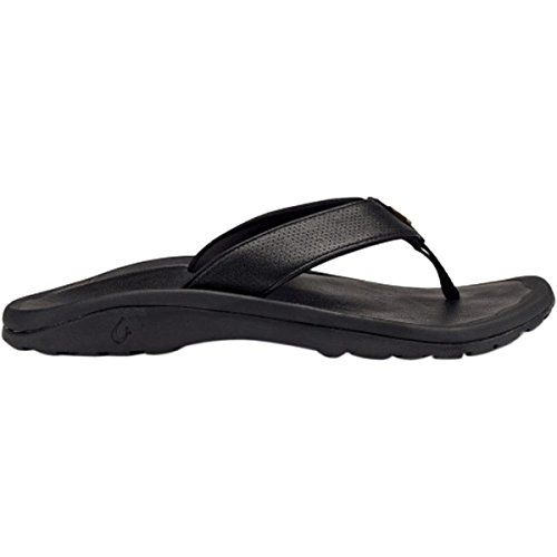(オルカイ) Olukai メンズ シューズ・靴 ビーチサンダル Kupuna Flip Flop 並行輸入品  新品【取り寄せ商品のため、お届けまでに2週間前後かかります。】 カラー:Black/Black カラー:ブラック 詳細は http://brand-tsuhan.com/product/%e3%82%aa%e3%83%ab%e3%82%ab%e3%82%a4-olukai-%e3%83%a1%e3%83%b3%e3%82%ba-%e3%82%b7%e3%83%a5%e3%83%bc%e3%82%ba%e3%83%bb%e9%9d%b4-%e3%83%93%e3%83%bc%e3%83%81%e3%82%b5%e3%83%b3%e3%83%80%e3%83%ab-kupuna/